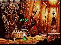 Monkey Island 2 SE: Lechuck's Revenge screenshot #11414