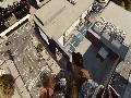 Battlefield 4 screenshot #28921