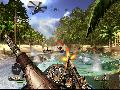 Far Cry Instincts Predator screenshot #1027