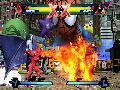 Ultimate Marvel vs. Capcom 3 screenshot #18778