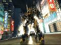 Transformers: Revenge of the Fallen-Gameplay Reveal