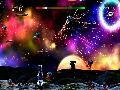 Jetpac Refuelled screenshot #2280