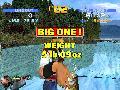Sega Bass Fishing screenshot #15333