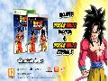 Dragon Ball Z Budokai HD Collection Official Trailer