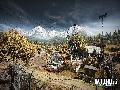 Battlefield 3: End Game screenshot #26808