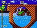 Sonic the Hedgehog screenshot #2899