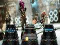 Guitar Hero 5 Screenshots for Xbox 360 - Guitar Hero 5 Xbox 360 Video Game Screenshots - Guitar Hero 5 Xbox360 Game Screenshots