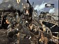 Gears of War 2 screenshot #4232