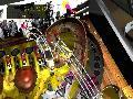 Pinball FX screenshot #2605