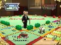 Monopoly screenshot #9322