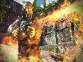 Far Cry 3 screenshot #23690