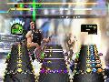 Guitar Hero: Metallica screenshot #5972