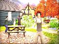 The Sims 3: Pets screenshot #20318