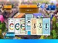 Monopoly Deal screenshot #30611