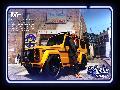 Grand Theft Auto V screenshot #28876