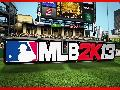 MLB 2K13 - Official Trailer [HD]