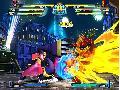 Marvel vs. Capcom 3 screenshot #15515