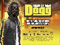 Snoop Dog's Way of the Dogg - Behind the Scenes Video [HD]