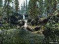 The Elder Scrolls V: Skyrim screenshot #16220