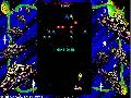 Galaga screenshot #1282