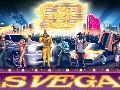 Super Street Fighter II Turbo HD Remix screenshot #3273