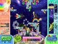 Rainbow Islands: T.A. screenshot #9601