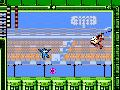 Mega Man 10 Screenshots for Xbox 360 - Mega Man 10 Xbox 360 Video Game Screenshots - Mega Man 10 Xbox360 Game Screenshots