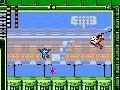 Mega Man 10 screenshot #10230