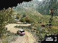 WRC 3 screenshot #24813