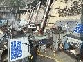 Call of Duty: Black Ops II - Revolution screenshot #26750
