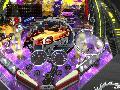 Pinball FX screenshot #2583