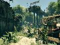 Sniper: Ghost Warrior screenshot #11649
