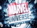 Marvel Universe Online screenshot #1682