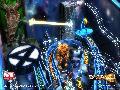 Pinball FX2 screenshot #17123