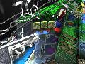Pinball FX screenshot #2604