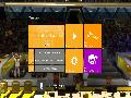 Kinect Sports Gems: 3 Point Contest screenshot #26150