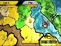 RISK: Factions screenshot #10200