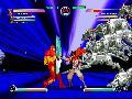 Marvel vs. Capcom 2: Debut Trailer