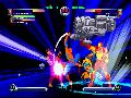 Marvel vs. Capcom 2: Debut Trailer