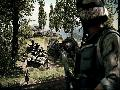 Battlefield 3 screenshot #19719
