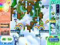 Rainbow Islands: T.A. screenshot #9599