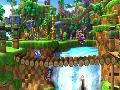 Sonic Generations screenshot #16570