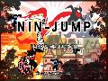 NIN2-JUMP Official XBLA Trailer