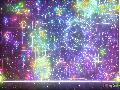 Geometry Wars: Retro Evolved 2 - E3 2008 Gameplay