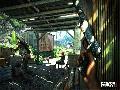Far Cry 3 screenshot #23449
