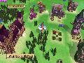 A Kingdom for Keflings screenshot #8344