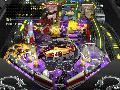 Pinball FX screenshot #2593