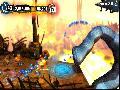 Swarm screenshot #15318