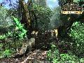 Two Worlds II screenshot #9269