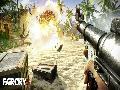 Far Cry 3 screenshot #21707